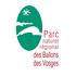 Logo Parc des Vosges